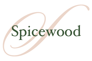 Spicewood-Homes-for-Sale